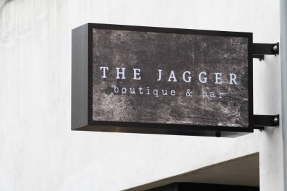 the jagger hasselt