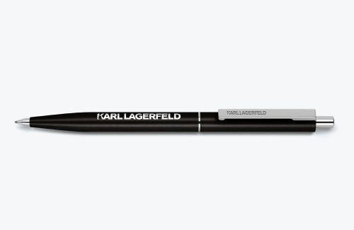 karl lagerfeld pen