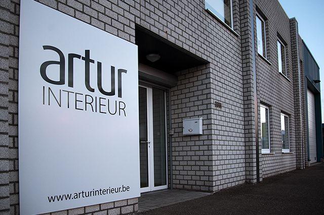Artur Interieur